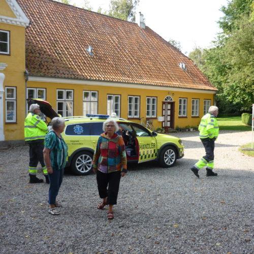 Landsbymarked-2015 (1)