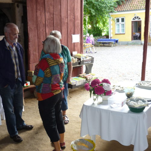 Landsbymarked-2015 (5)