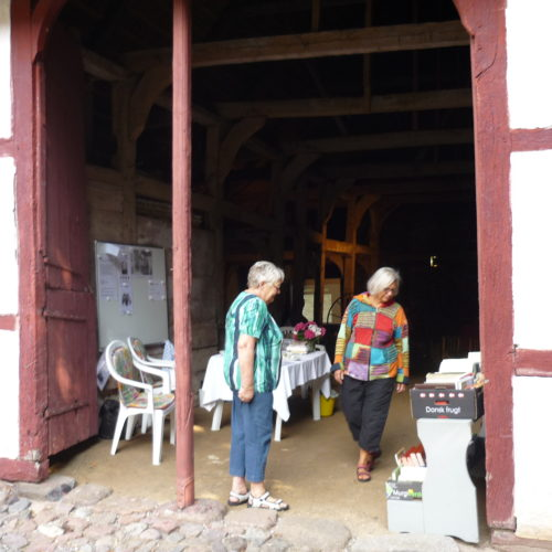 Landsbymarked2015-1