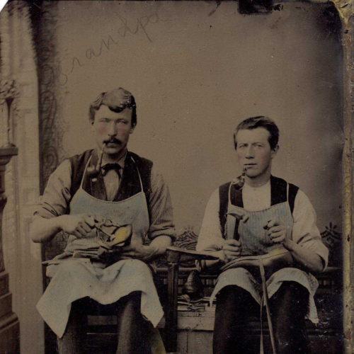Peter&Hans