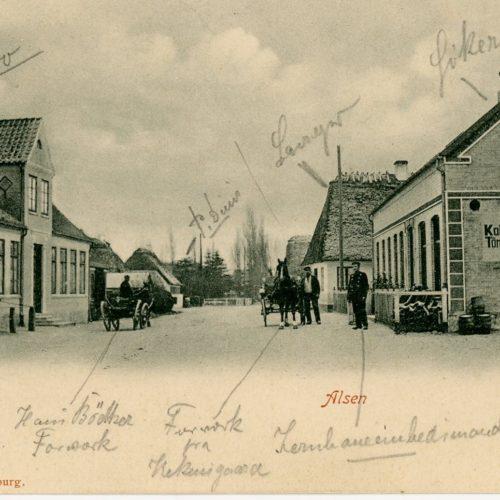 Skovby1903
