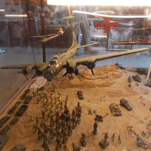 zeppelin-museum1