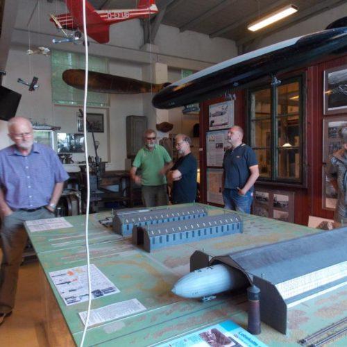 zeppelin-museum2
